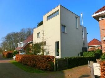 Boswijk