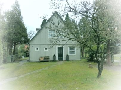 Oostenrijkse huizen