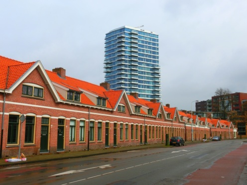 Philipsdorp