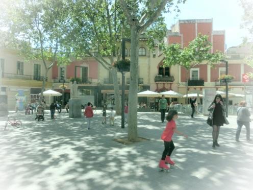Horta Centrum