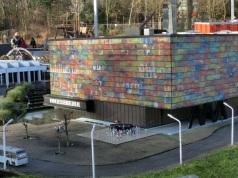 Museum Beeld en Geluid