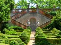 Park Labyrint