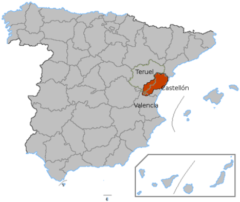 https://commons.wikimedia.org/wiki/File:Maestrazgo_within_Spain.png