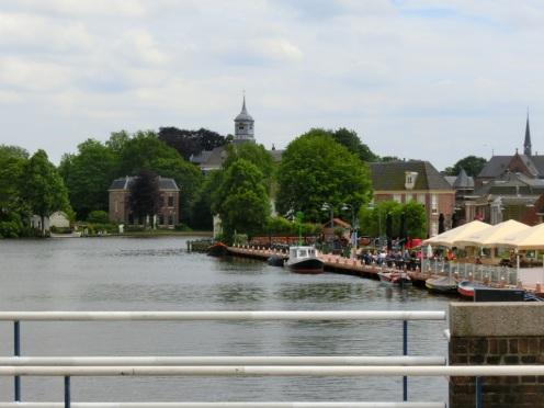 Ouderkerk aan de Amstel (2)