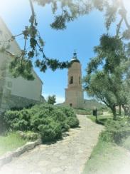 Toren Molinos