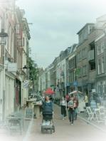 Twijnstraat