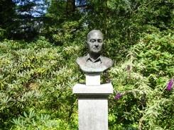 Borstbeeld Schmith