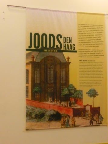 Joods Den Haag
