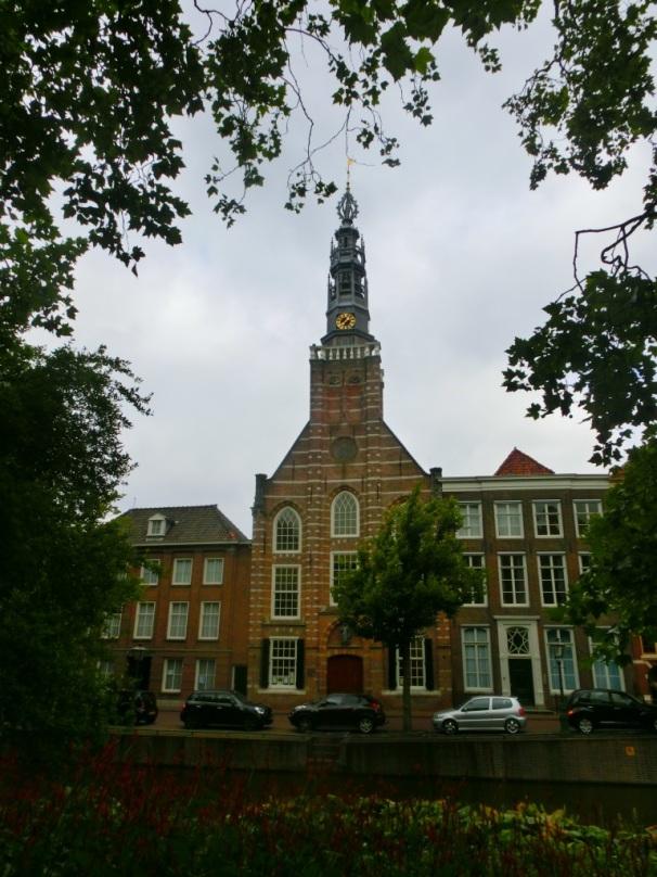 Lodewijkskerk