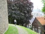 Motte kasteel