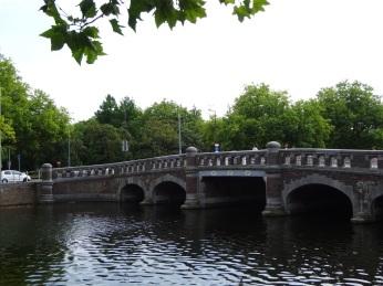 Noorderbrug