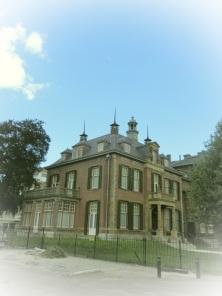 Walenburg