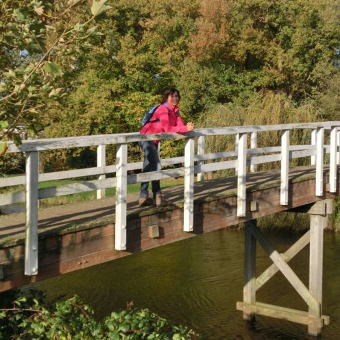 brug-richting-het-ginneken