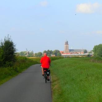 fietspad-naar-deventer