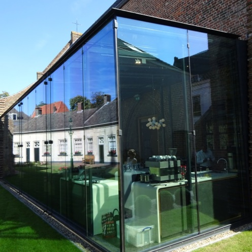 glazen-foyer-gasthuiskerk