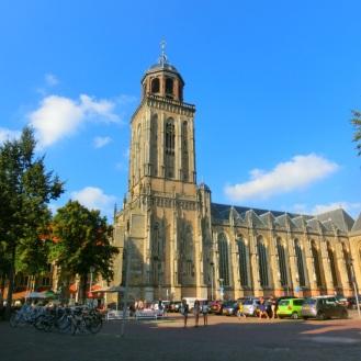 grote-of-lebuinuskerk