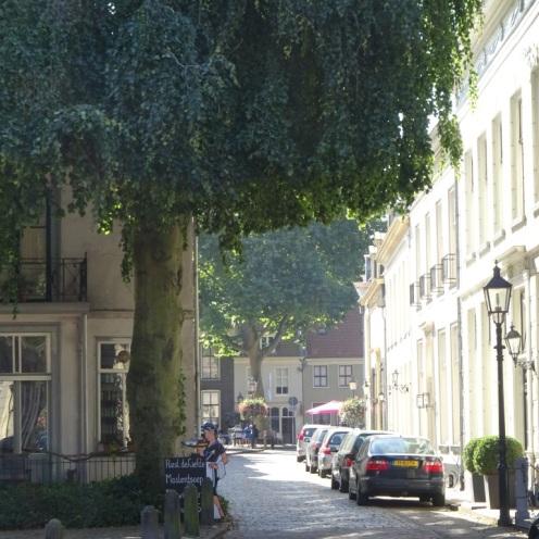 historische-binnenstad