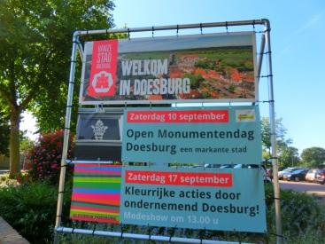 open-monumentendag