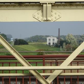 zicht-vanaf-de-brug