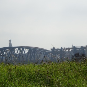 zutphen-en-haar-brug
