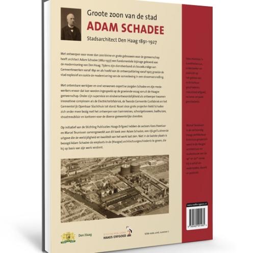 adam-schadee-achterkant-boek-_bron-walburgpers-nl