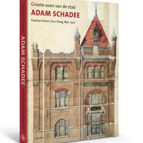 adam-schadee_bron-walburgpers-nl