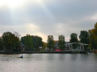 amstelwijk