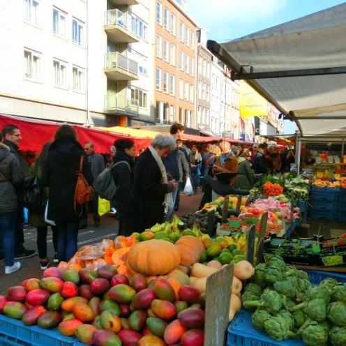 amsterdamse-bazaar