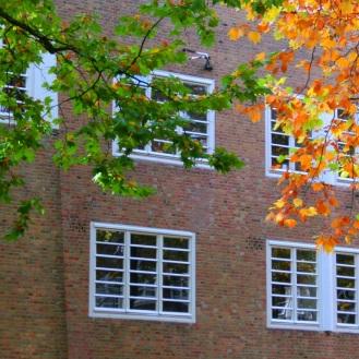 amsterdamse-school-in-herfsttooi