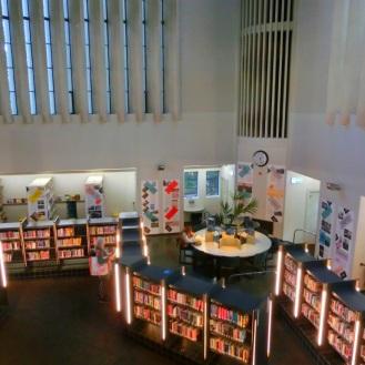 bibliotheek-cinetol