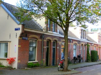 cottages-voor-arbeiders