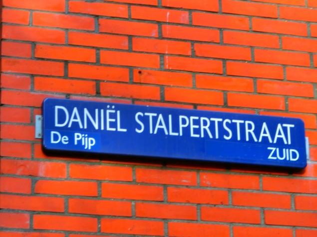 de-pijp