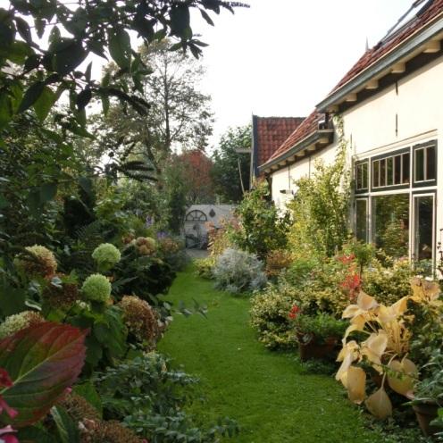 een-tuin-uit-katwijk