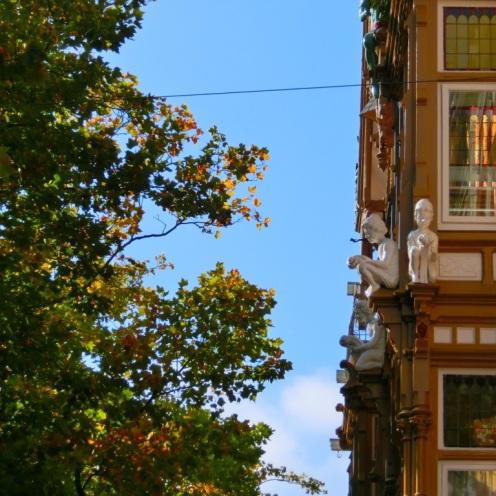 gebouw-met-een-mengeling-van-stijlen