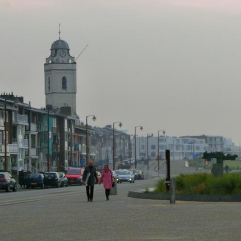 katwijk-aan-zee