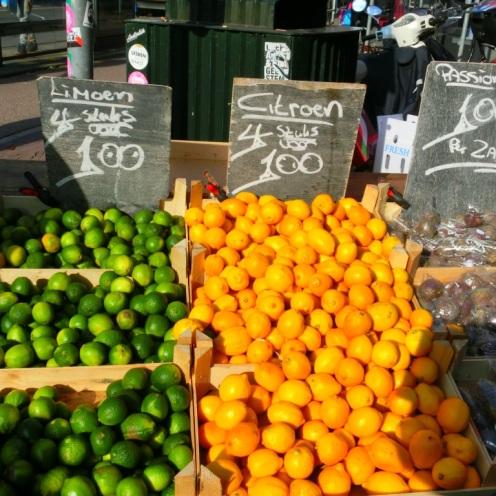 knollen-voor-citroenen