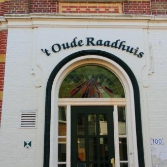 oude-raadhuis