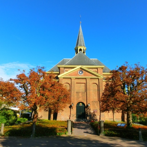 oudhoornse-kerk