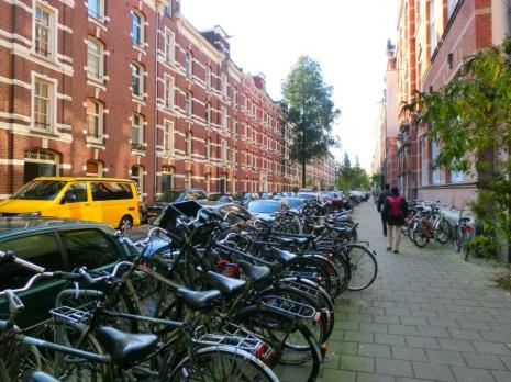 overal-fietsen