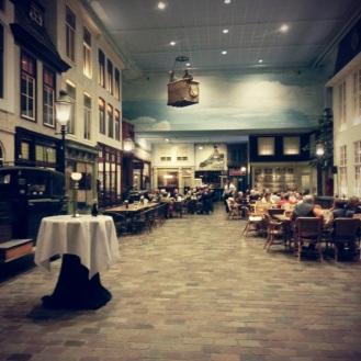 restaurant-van-het-museum