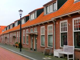 rode-bakstenen-en-rode-daken