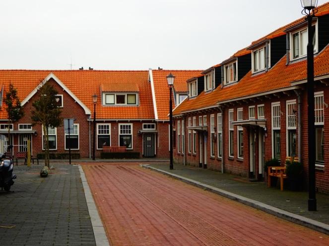 smalle-straten