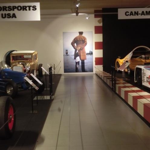 sportautos
