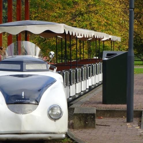 treintje-amstelpark