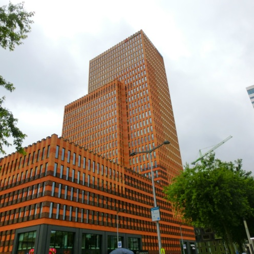 zakendistrict