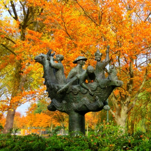 beelden-in-de-herfst