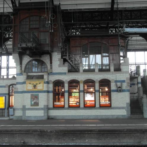 bibliotheek-station-haarlem-bron-jeanine-bults-bijker