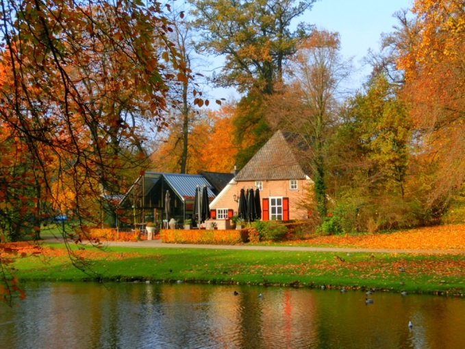 brasserie-de-boerderij