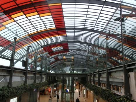 busstation-amsterdam-centraal-station