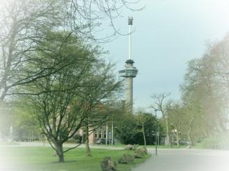 euromast-in-het-park